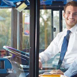Bus Driver Medical